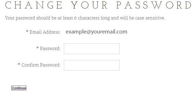 new-password-page.jpg