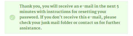 reset-password-message.jpg