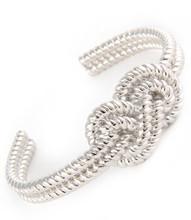 Bracelet B 100009 SLV