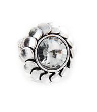 Ring R 400033 SLV