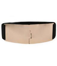Belt B 2538 GLD