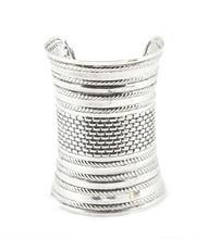 Bracelet  B 6066 SLV