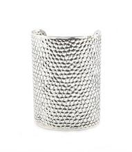 Bracelet  B 6065 SLV