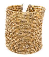 Bracelet  B 15544 GLD