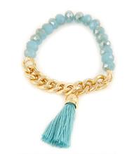 Bracelet  B 2853 MNT