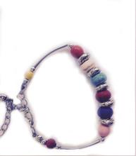 Bracelet  B 63 MLT