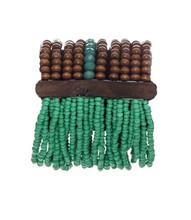 Bracelet  B 1134 TURQ