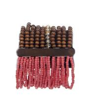 Bracelet  B 1134 PCH