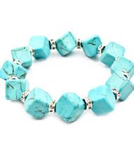Bracelet  B 7007 TURQ