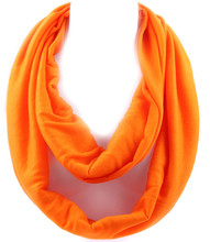Scarf  S 311 ORG