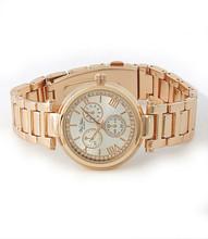 Watch  W 1677 R GLD