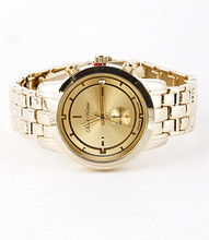 Watch  W 8112 GLD