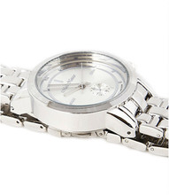 Watch  W 8112 SLV