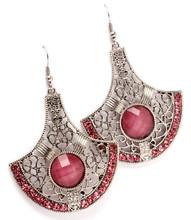 Earrings  E 3778 FSH