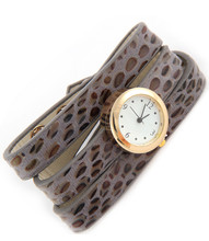 Watch  W 0003 GRY