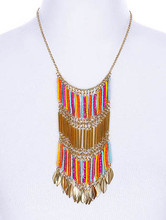 Necklace  AZN1404157GDMLT