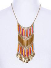Necklace  AZN1404157GDMLT