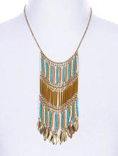 Necklace  AZN1404156GDMLT