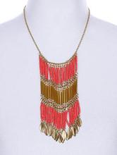 Necklace  AZN1404152GDCOR