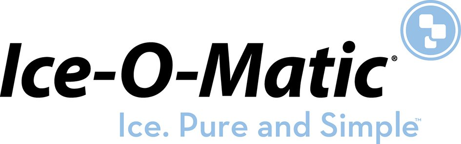 8cm-iom-logo.jpg