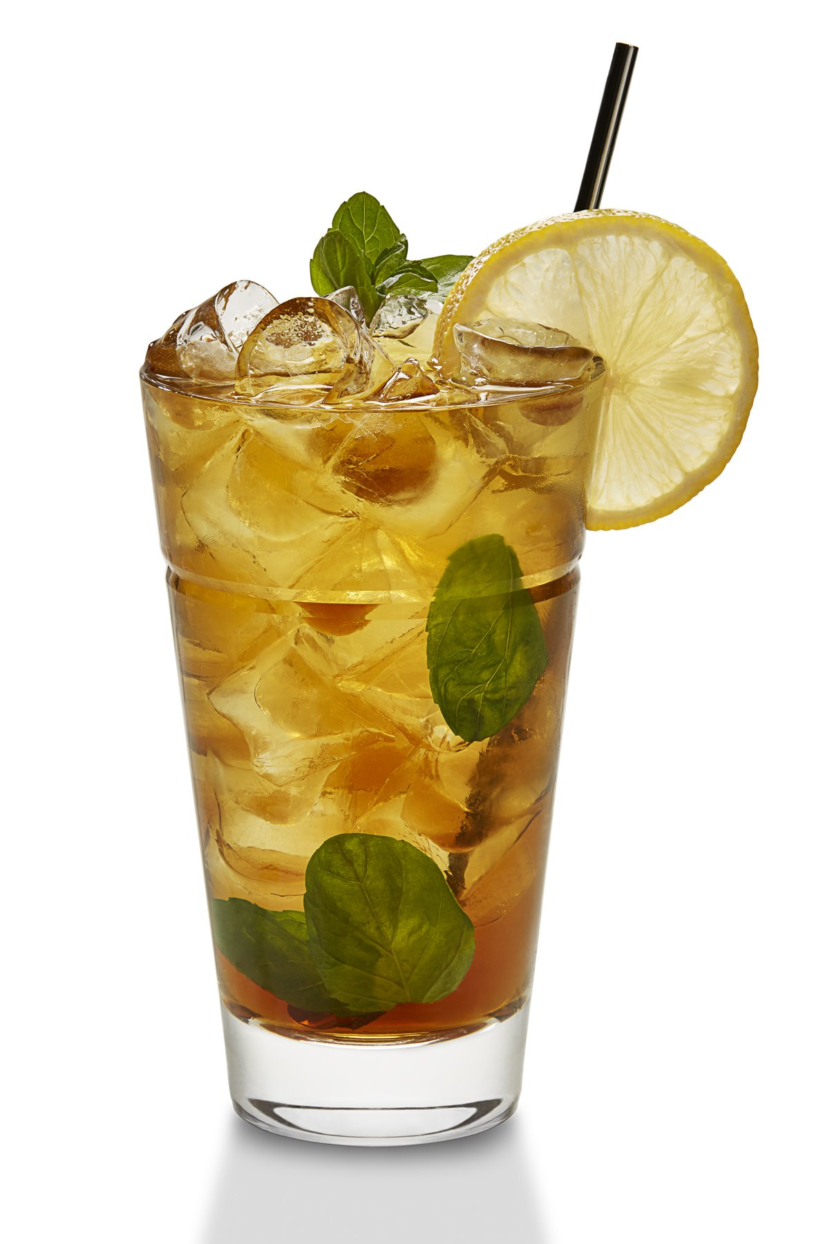 gourmet-ice-tea.jpg