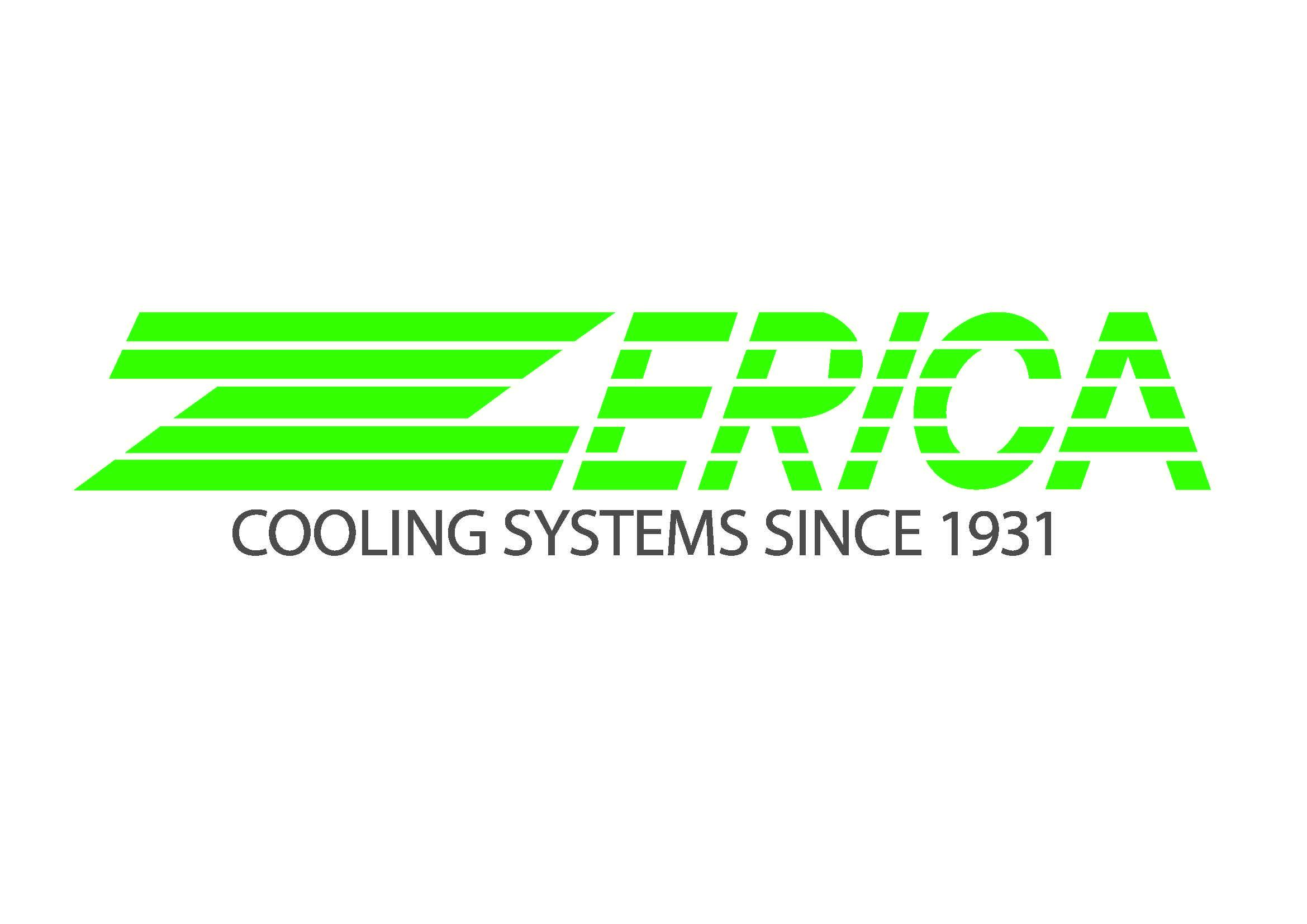 zerica-logo.jpg