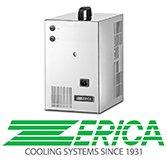 zerica-new.jpg