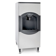 CD40522 Ice Dispenser