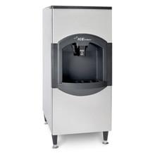 CD40522 Ice Dispenser