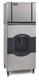 CIM Series on CD40530 Ice Dispenser