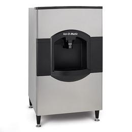 CD40530 Ice Dispenser