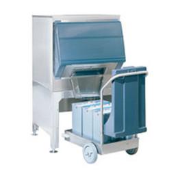 DEV700SG Follett Ice Device