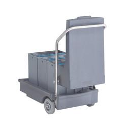 Smart Cart 75