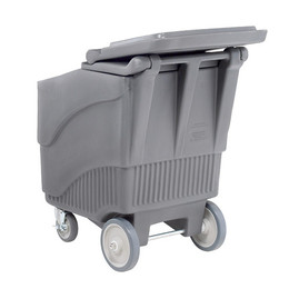Follett Smart Cart 125