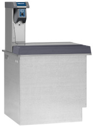 EVU155NW Vision Ice Dispenser
