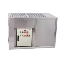 FF0.6AR Sub Zero Flake Ice Machine