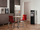15 Series Freestanding Ice & Water Dispenser