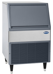 UFE425A Maestro Flake Self Contained Ice Maker