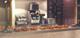 Horizon Series Top Mounted on Beverage Dispenser