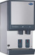 Symphony Plus 12 Series Countertop Ice & Water Dispenser