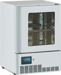 DS-SB10V