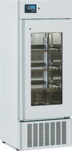 DS-FS20V Upright Medical Grade Refrigerator