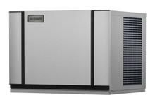 CIM0435 Modular Ice Maker