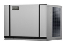 CIM0635 Modular Ice Maker
