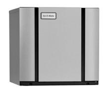 CIM0525 Modular Cube Ice Maker