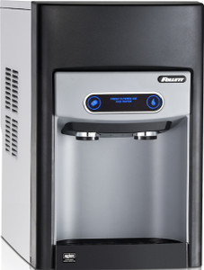 E15CI100A-CARB Sparkling Water & Ice Dispenser with Chewblet Ice