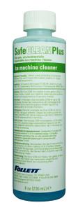 Safe Clean Plus Liquid