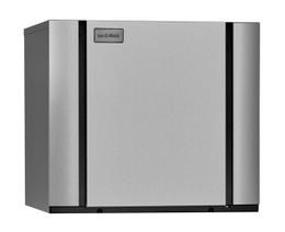 CIM1545 Modular Ice Maker