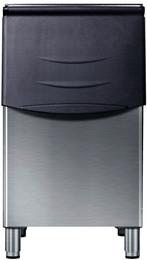 ICB110SC Storage Bin