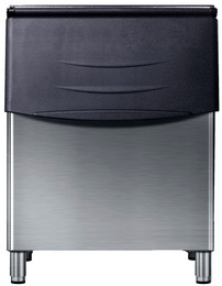 ICB230SC Storage Bin